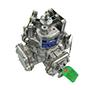 Измеритель объема C+meter PA 024 TC 24 предварительной установки. Арт.140667923