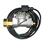 Клапан магнитный резьбовой для SK 700-2 UHF 120/40. Арт.140769073