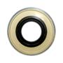 Уплотнительное кольцо вала для вдвижного модуля насосного блока Blackmer. Арт.140851336